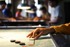 carrom-grip1