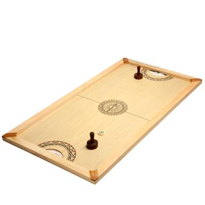 shuffle 130cm